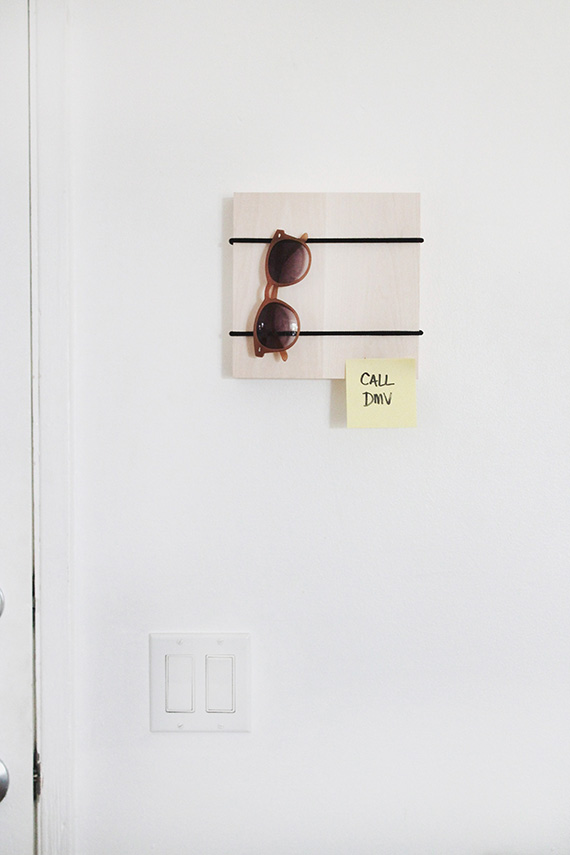 diy-entryway-organizer-almost-makes-perfect1