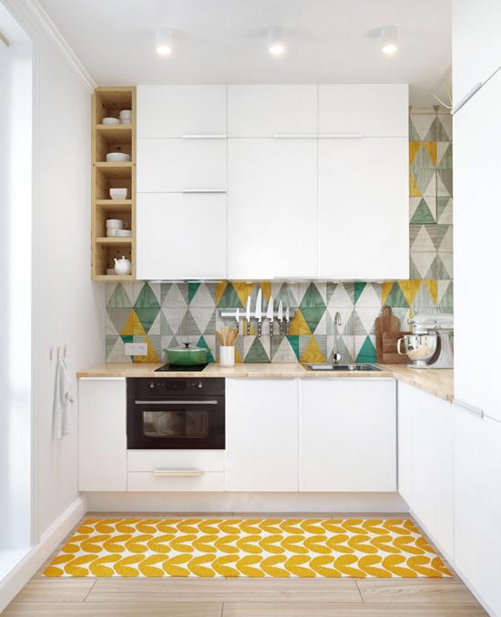 my-paradissi-smart-colorful-45sqm-apartment-russia-int2-architecture-07