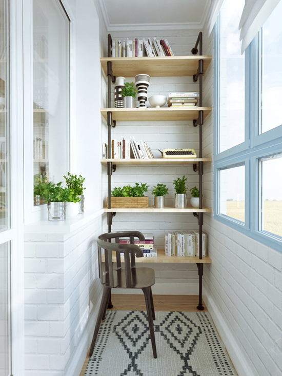 my-paradissi-smart-colorful-45sqm-apartment-russia-int2-architecture-11