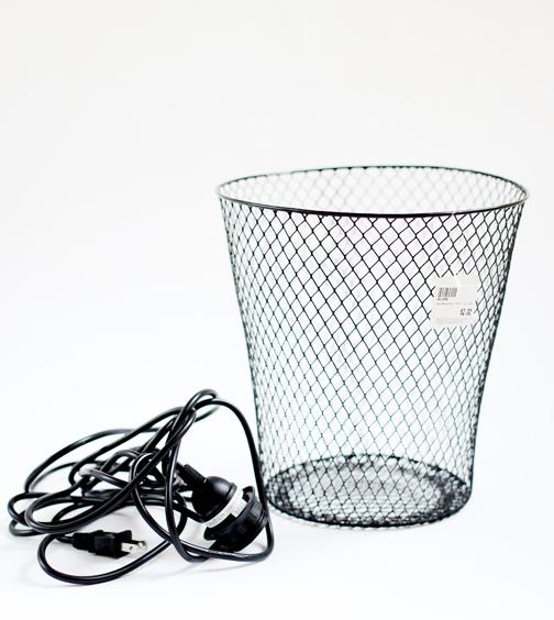 basket_9442