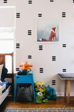 Design*Sponge Visit
