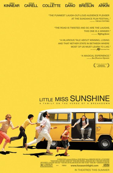 little-miss-sunshine-2