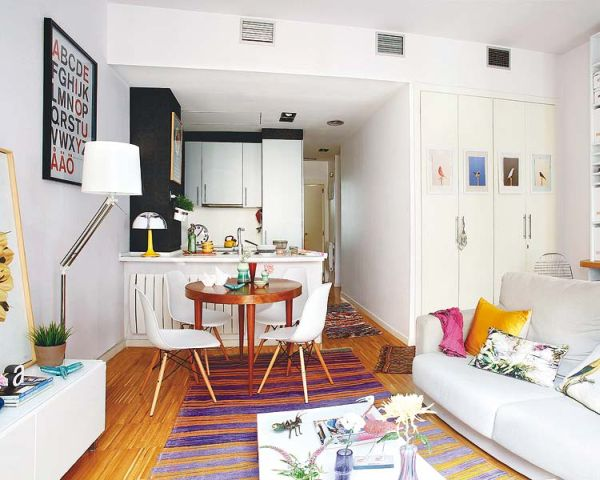 small-madrid-apartment