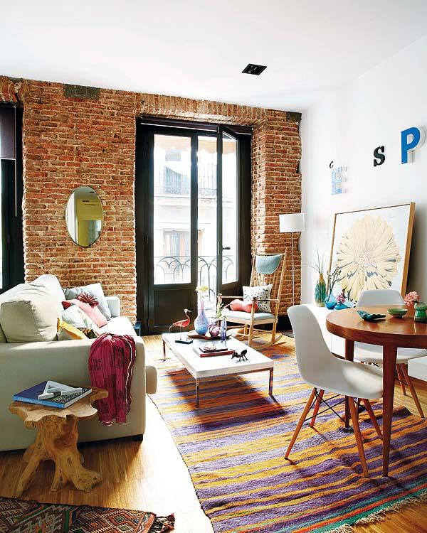 small-madrid-apartment1