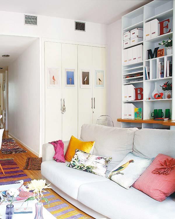 small-madrid-apartment2
