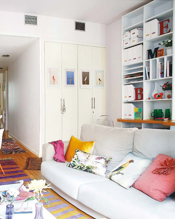 small-madrid-apartment2