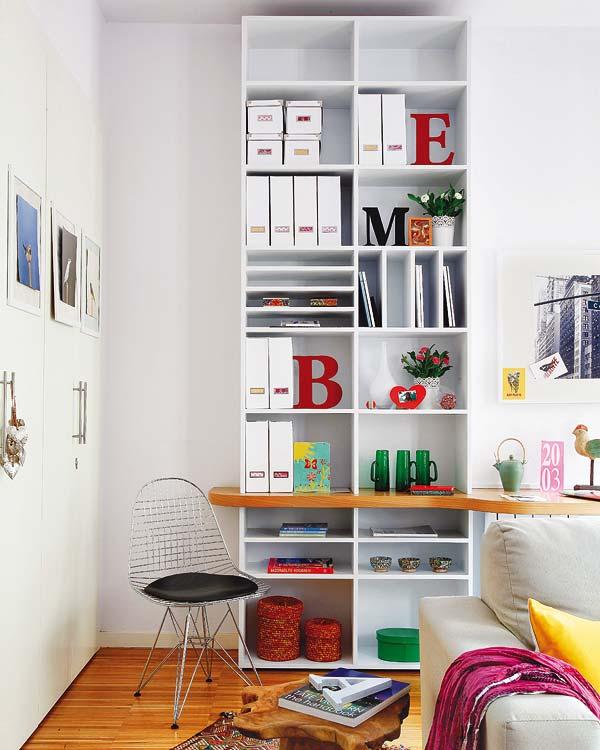 small-madrid-apartment4