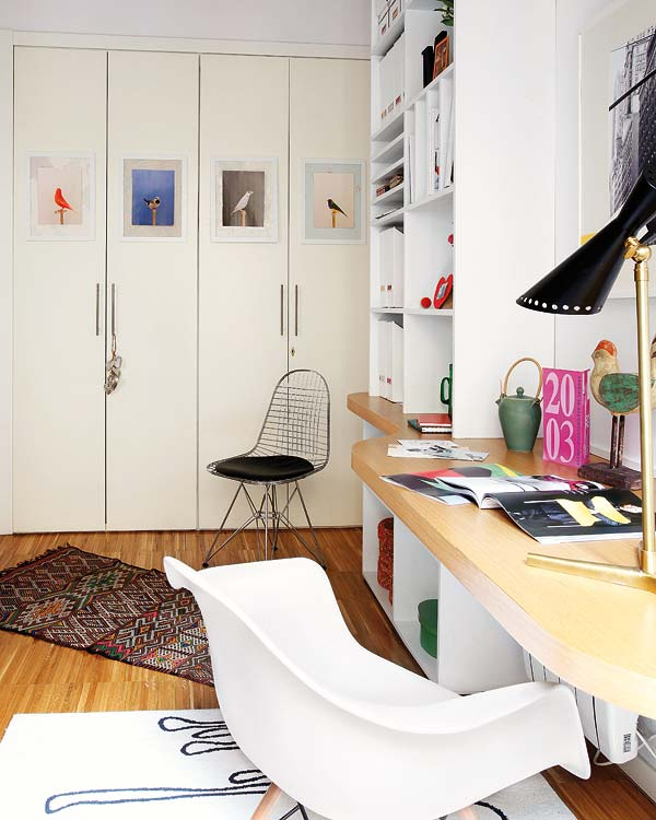 small-madrid-apartment5