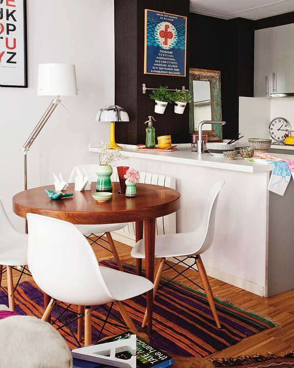 small-madrid-apartment6