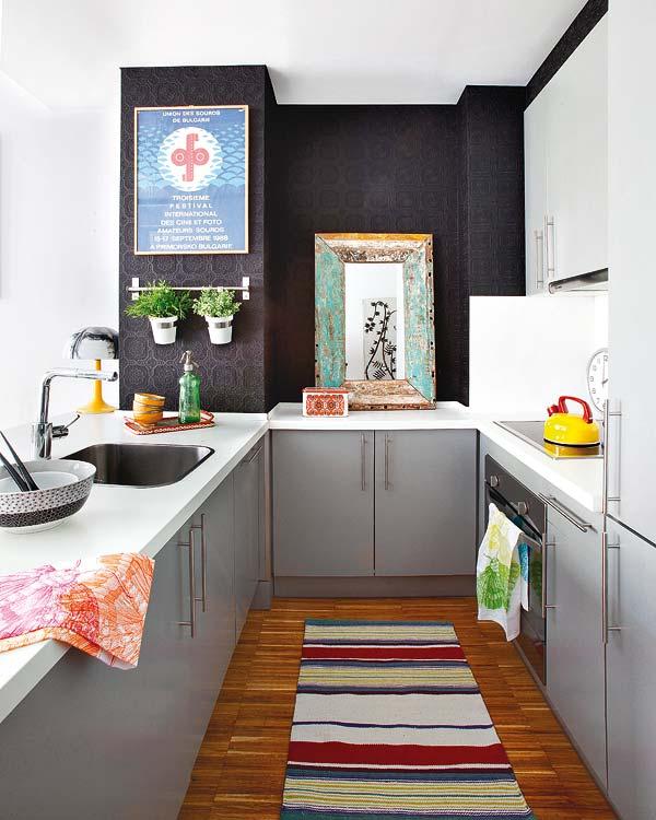 small-madrid-apartment7