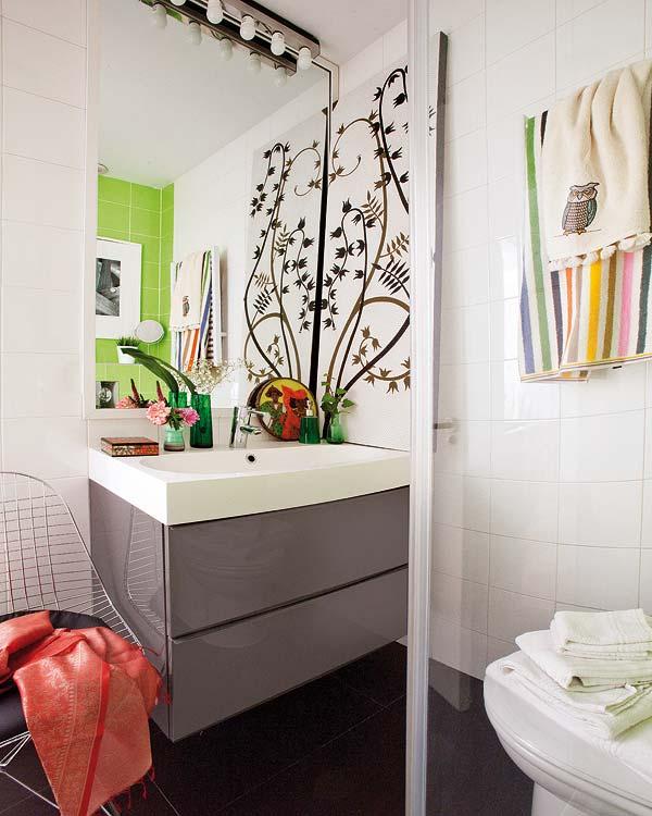 small-madrid-apartment9