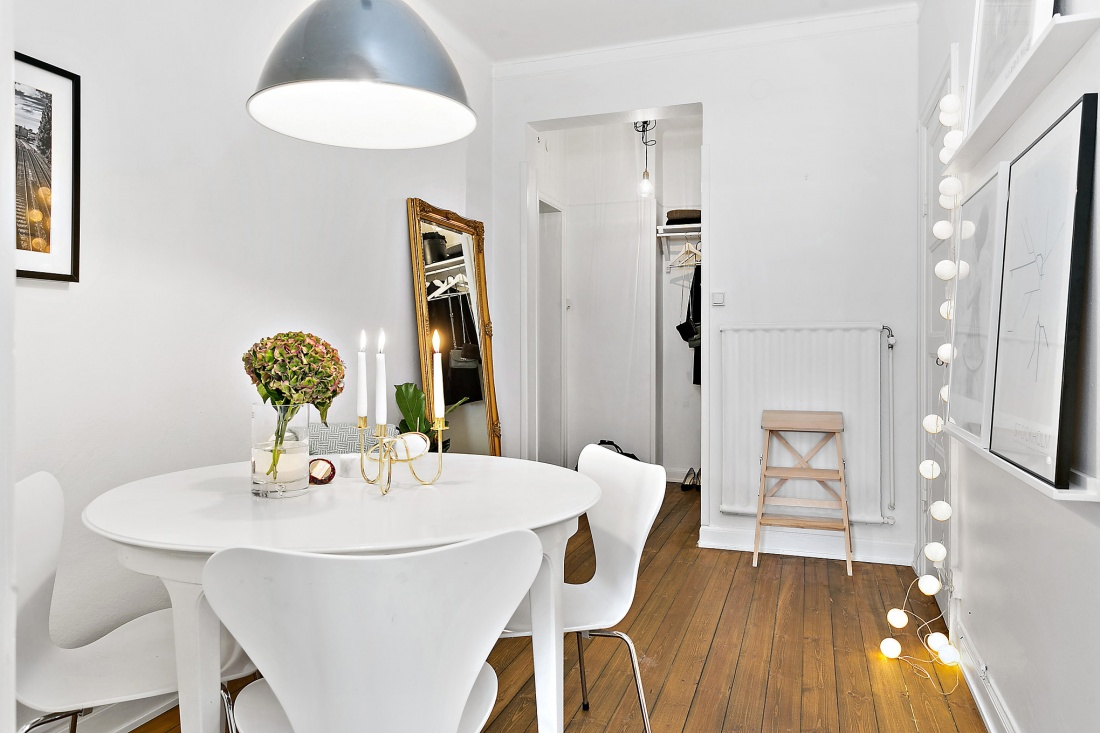 cool-fresh-studio-apartment5
