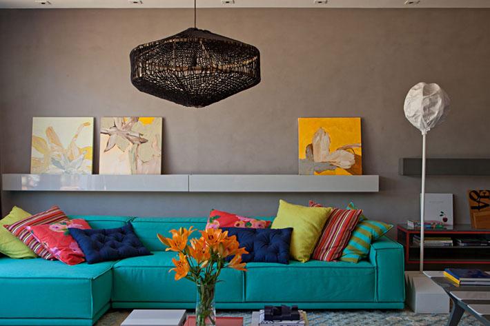 almofadas-decoracao-13