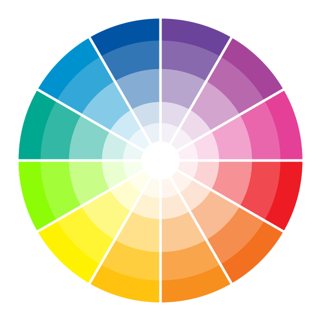 bigstockphoto_color_wheel_-_light_3001062