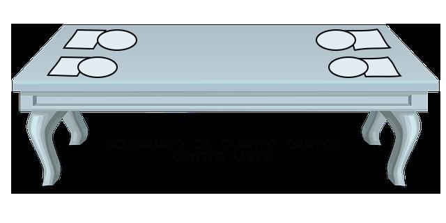 centro-livre