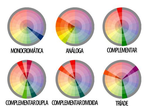 designdeinteriores.com