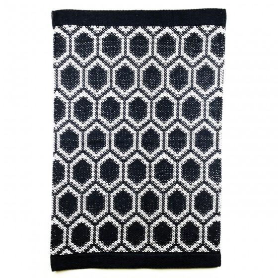tapetinho-hexagon