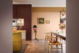 CF18_Paleta_A Casa Reconfortante (3)