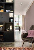 CF18_Paleta_A Casa Reconfortante (6)