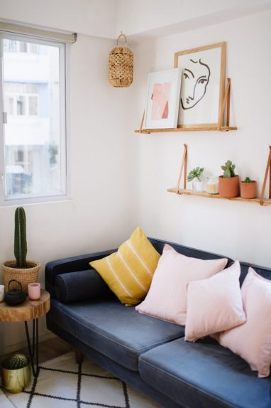 How-to-make-your-small-space-feel-bigger-10-778x1167