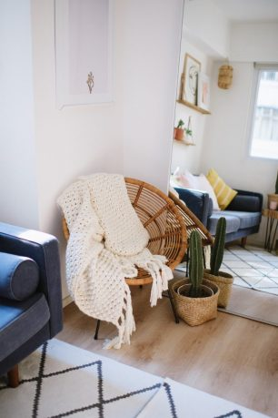 How-to-make-your-small-space-feel-bigger-11-778x1167