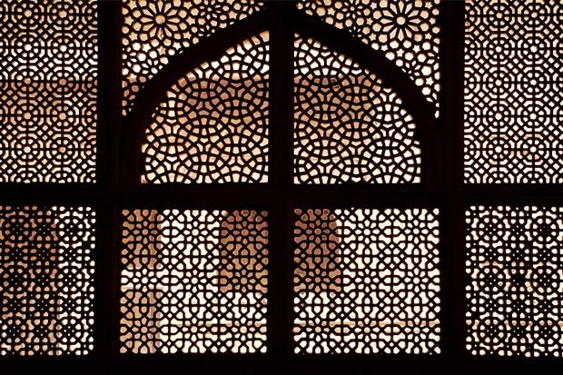 muxarabi-alhambra